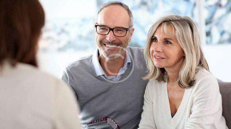 Prevent Heart Disease by Gum Treatment